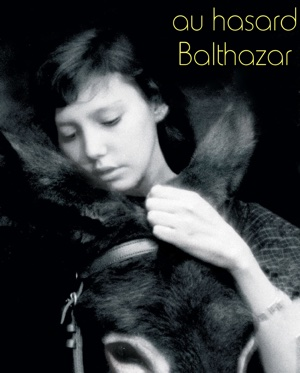 Balthazar artwork by Mister G